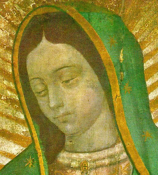 El_Rostro_de_la_Virgen