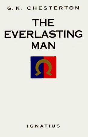 everlastman