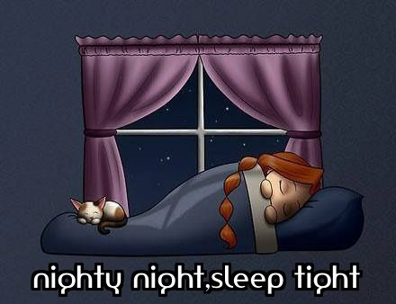 Image result for nighty night images