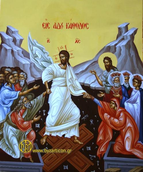 19_THE_RESURRECTION-web