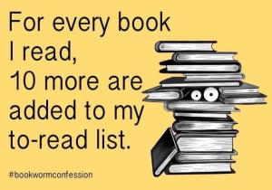 EverybookIread