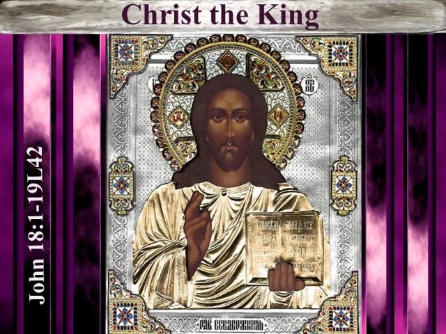 Christ the King.09