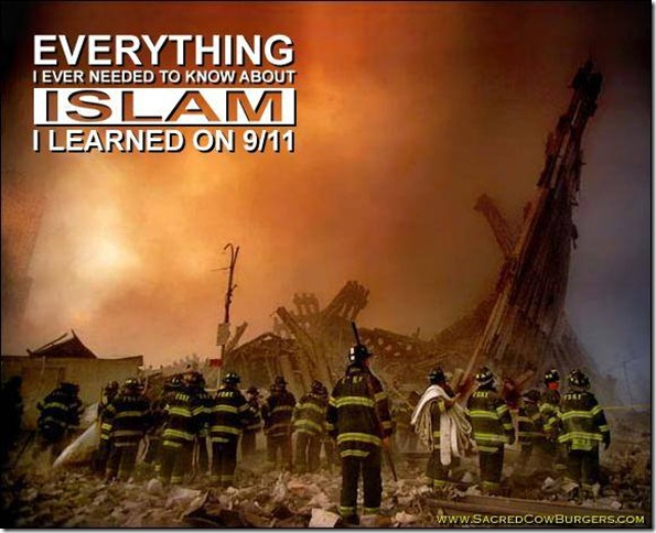 everything-i-need-to-know-about-islam_thumb[2]