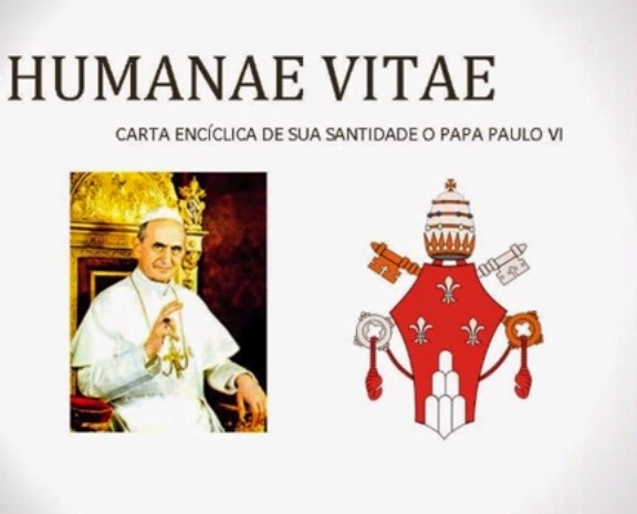 blessed pope paul vi part i  u2013 trump the american years