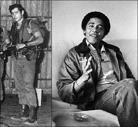 obama-bibi