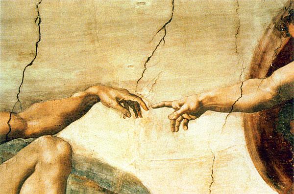 Sistine-Creation-DetailHq (1)
