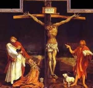 Byzantine Christian icon
