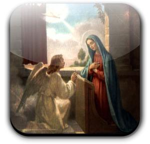 The-Annunciation1