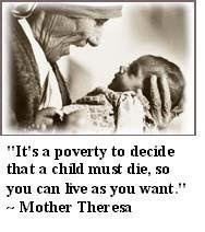 true poverty