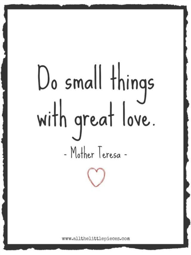 small things2