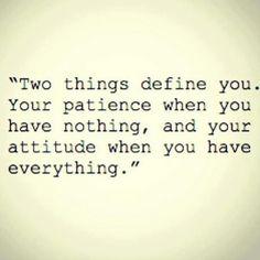define you