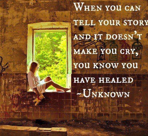 healed2