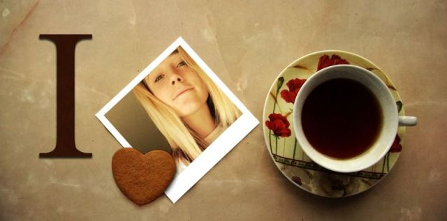 heart alex and coffee