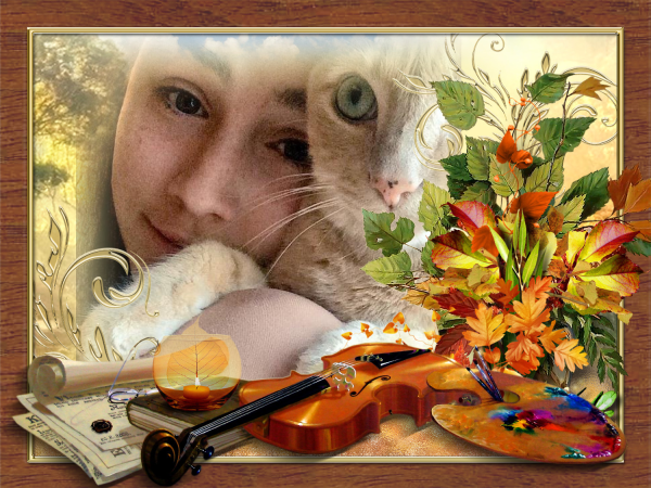 happy thanksgiving Alexa Marie.png