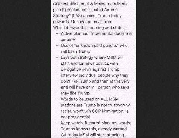 leaked-trump2016-must-read-share.jpg