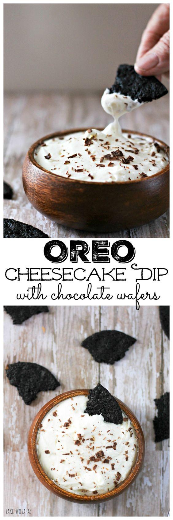 oreo cheesecake dip.jpg