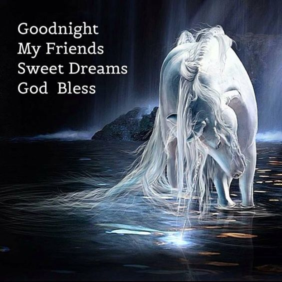 sweet dreams and God bless.jpg