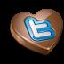 twitter-chocolate-icon (1)