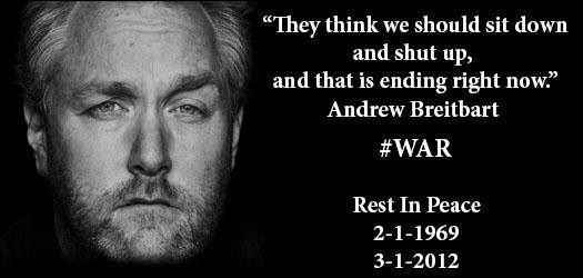 Andrew-Breitbart-RIP