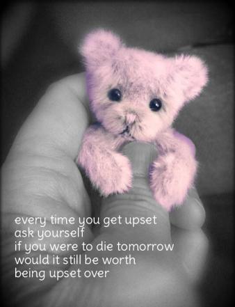 upset-pink-bear