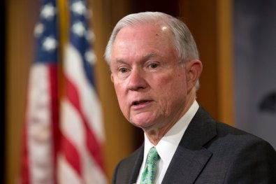ap_jeff_sessions2_mem_160701_1