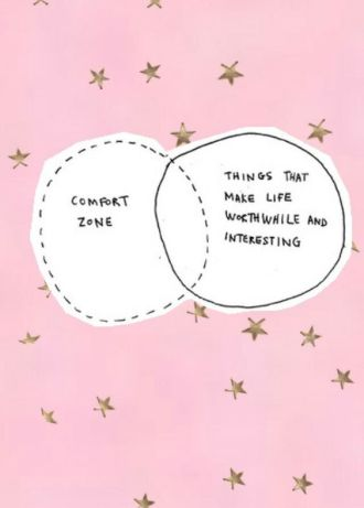 comfort-zone-in-pink