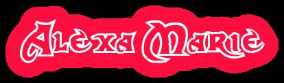 cooltext217686667704101