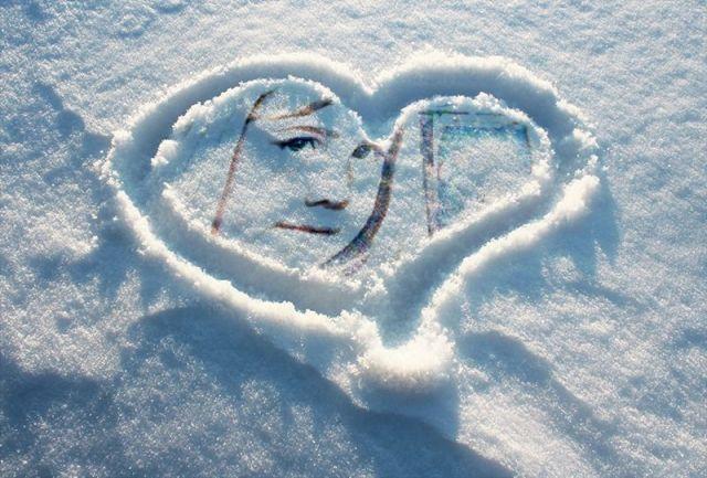 alexa-in-snow