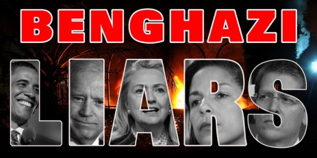 benghazi-liars6-1