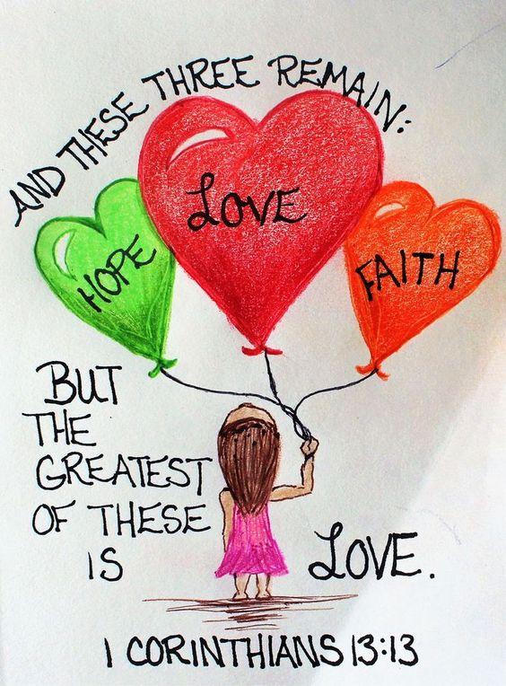 faith-hope-and-love
