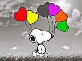 snoopy-color-image
