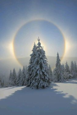 sun-n-snow