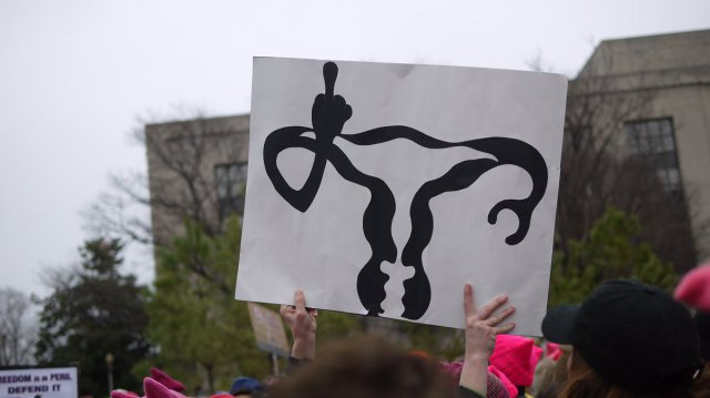 womens-march-6