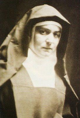 st-teresa-benedicta-of-the-cross