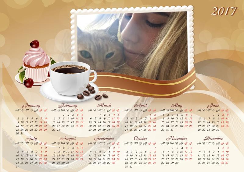 2017 alexa and her feline friend.png