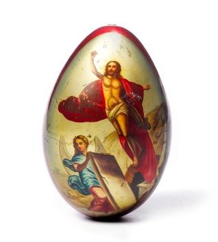 Precious-Russian-Easter-Eggs-easter-eggs-22155567-1211-1351