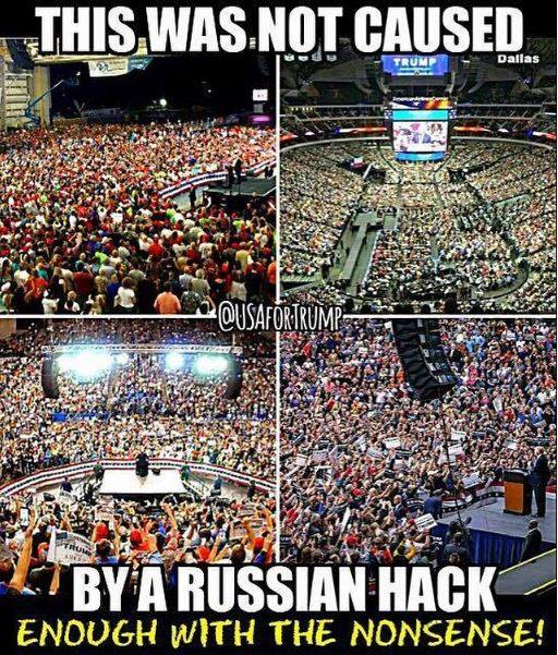 This-Was-Not-Caused-By-A-Russian-Hack.jpg