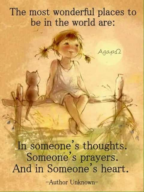 thoughtsprayersheart