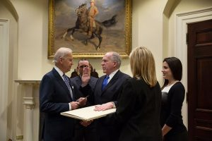 1024px-john_brennan_swearing_in_as_cia_director-300x200