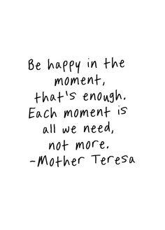 moment2