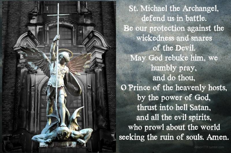 St. Michael prayer.jpg