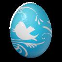 twitter-icon (2)