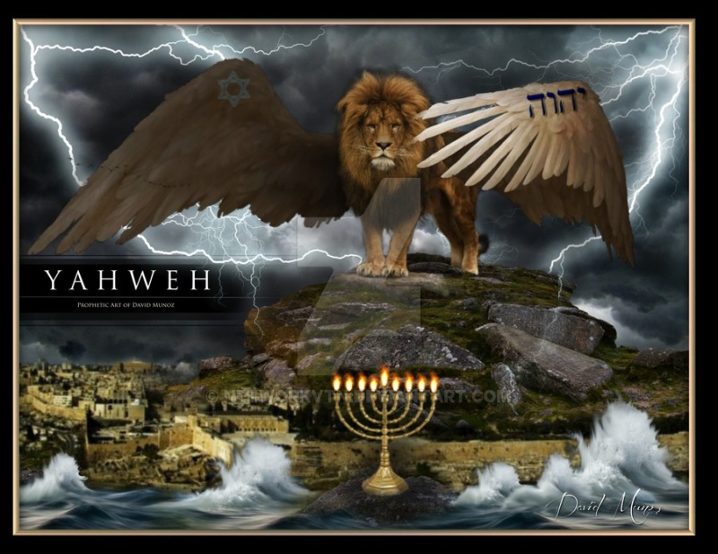 yahweh_by_networkvtn-d5ov1qj.jpg