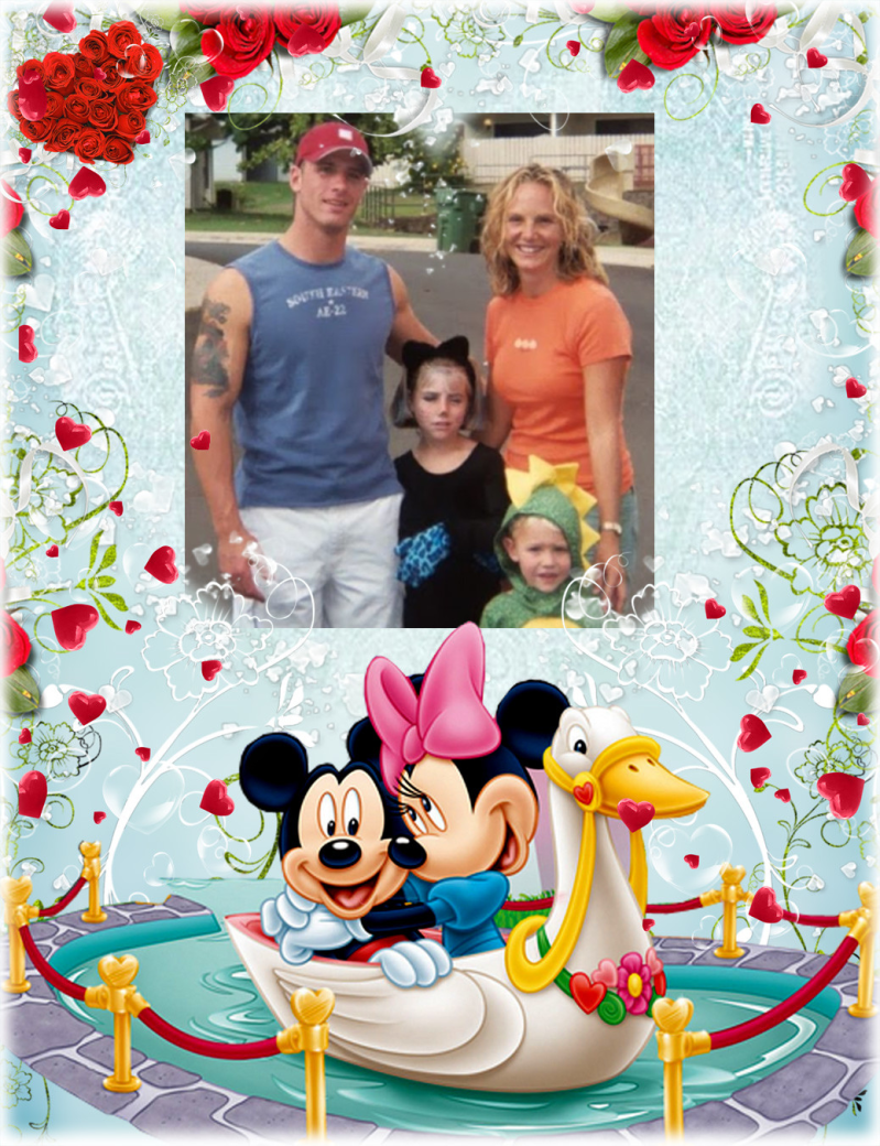 happy fathers day with alexa,paul,marybeth and matthew.png