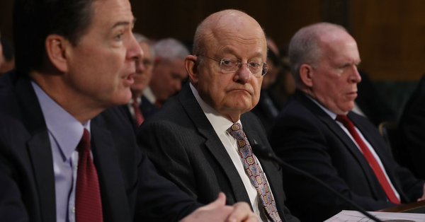 comey-clapper-and-brennan-2