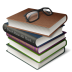 research-icon (1)