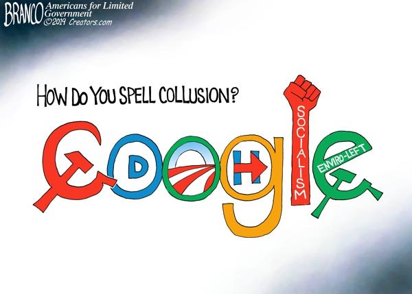 google-collusion-dt-600