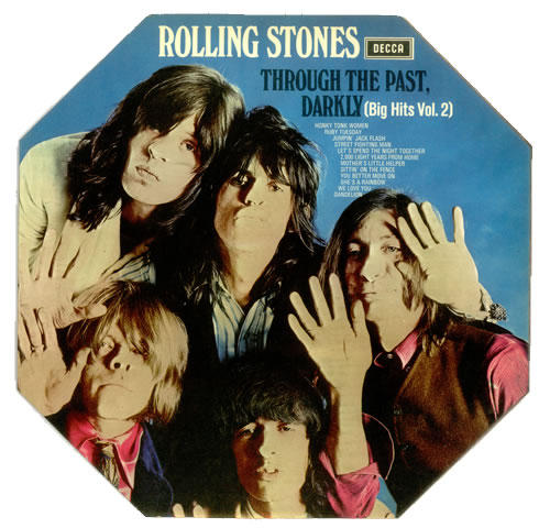 Rolling+Stones+-+Through+The+Past+Darkly+-+1st+-+LP+RECORD-230584