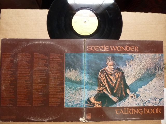 stevie-wonder-lp-talking-book-braille-cover-rare-D_NQ_NP_955311-MPE20536718107_012016-F