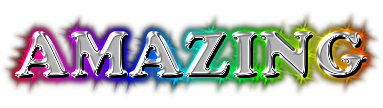 coollogo_com-12700709